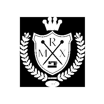 history-logo02