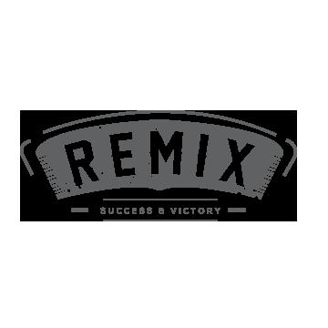 history-logo03