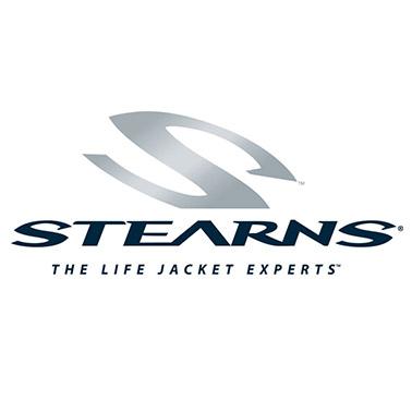 logo-Stearns