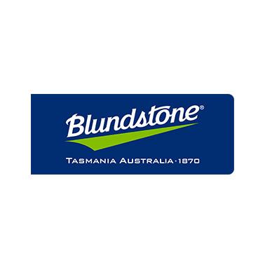 logo-blundstone