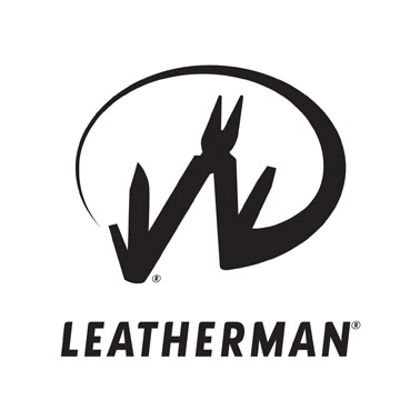 logo-leatherman