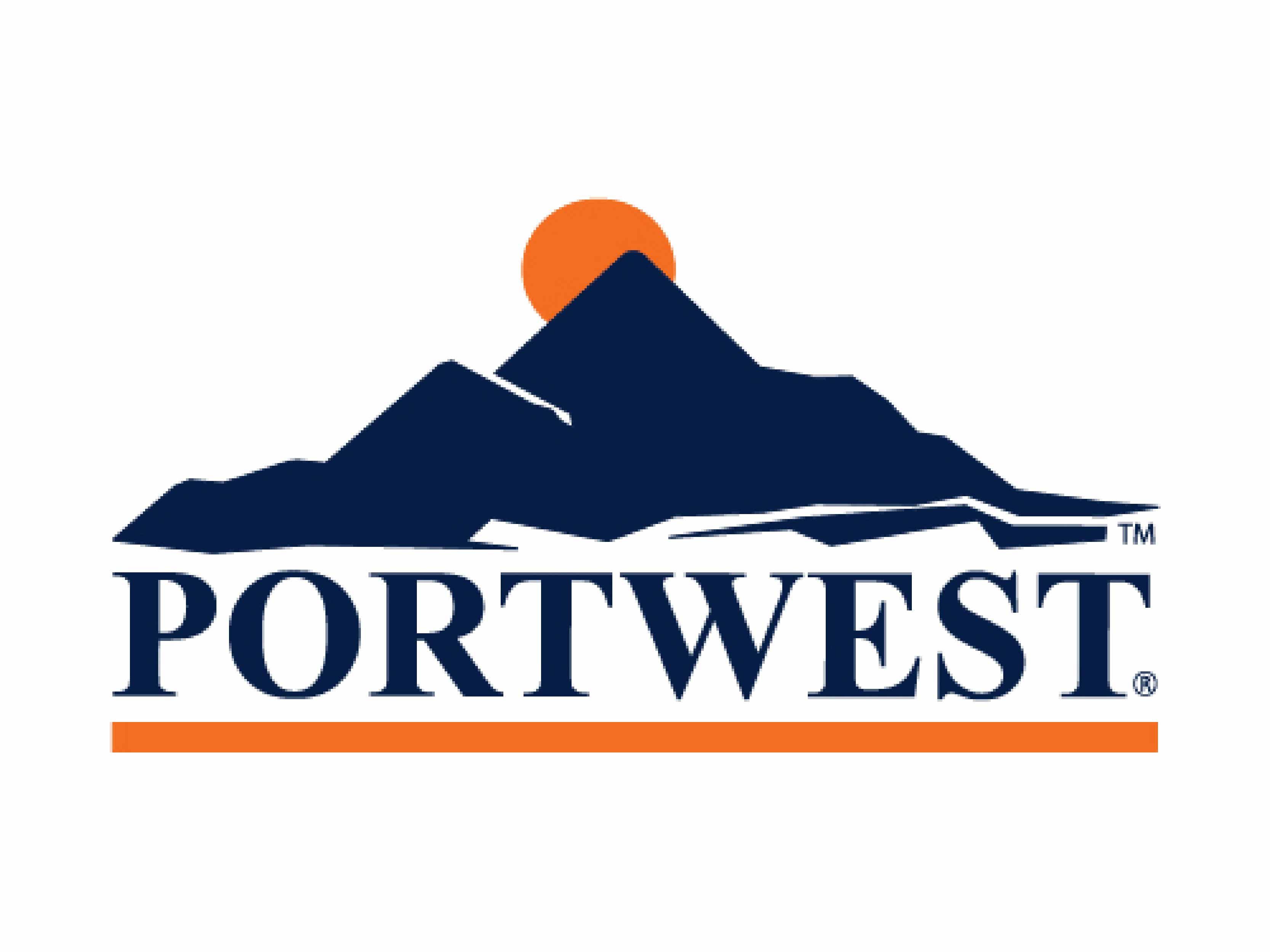 PW logo-01