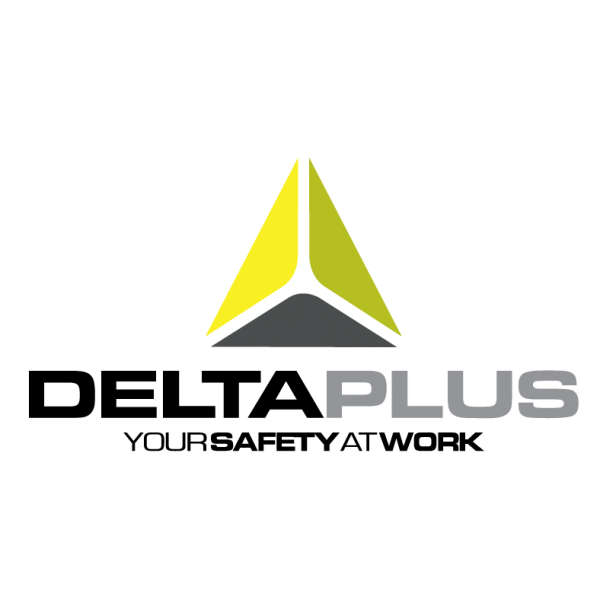 delta plus-05